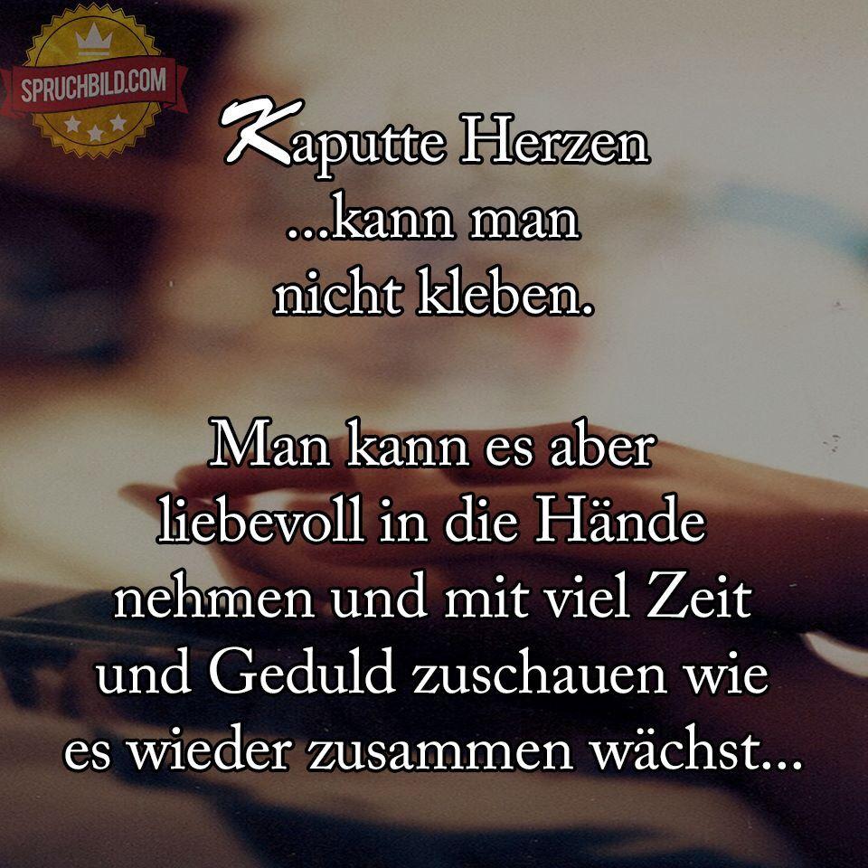 Pin von Biggi auf Zitate - Deutsch   Sprüche zitate