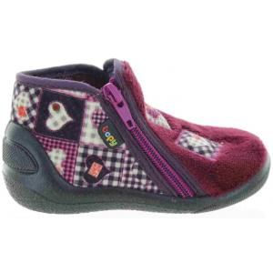 Special slippers for kids with good arch support for ...