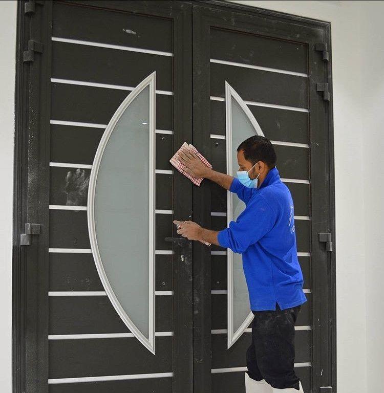 شركات تنظيف منازل بدبى Home Decor Home Storage