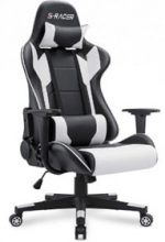 Reviews Which Is The Best Gaming Chair Cheap Thiết Kế