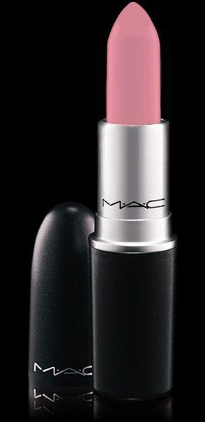 MAC Cosmetics: Lipstick in Snob