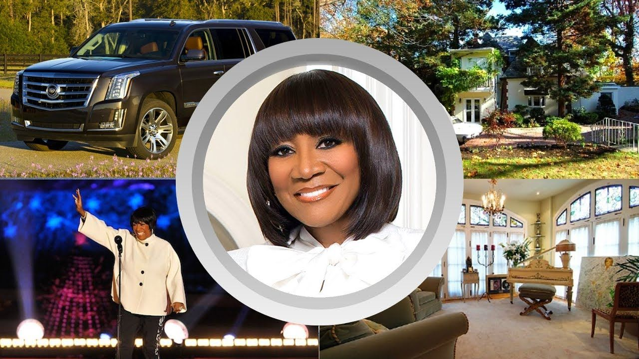 Patti Labelle Net Worth Lifestyle Family Biography Children Albums Youtube Cars Youtube Biography