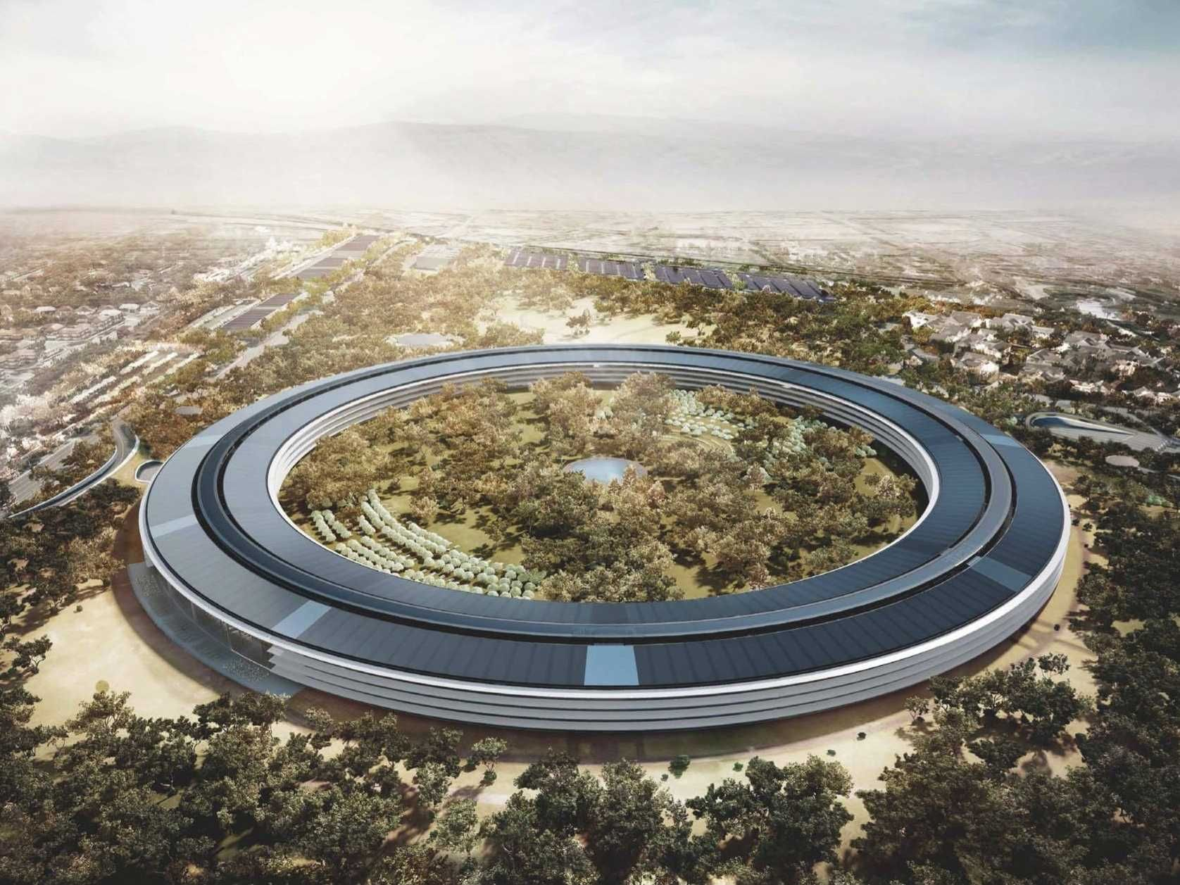 apple head office london. Apple New Head Office. Headquarters (cupertino,california) Designed By Norman Foster Office London