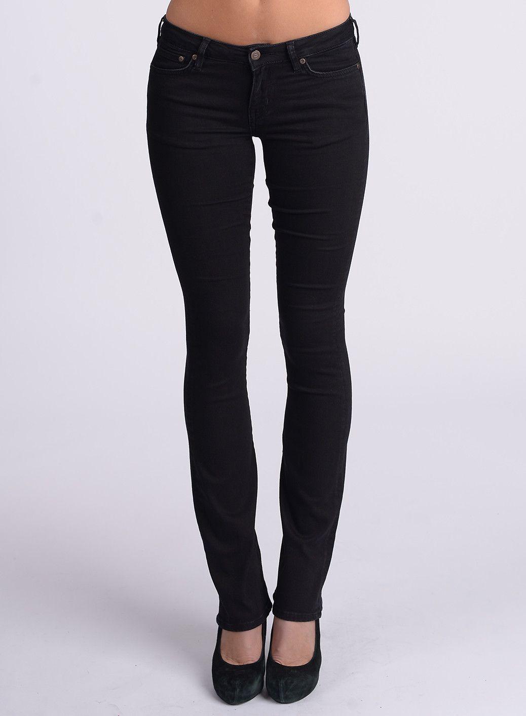 8cface859818 Shoppa Tjej | Underdelar | Jeans | JC.se - JC - Jeans Company ...