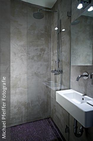 Kleines Duschbad kleines duschbad duschbad moderne bäder und abstellraum
