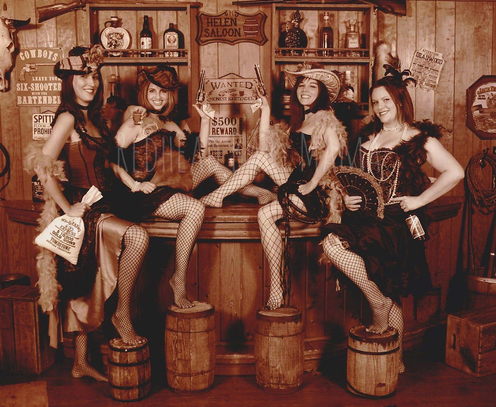 wild-saloon-girls-naked