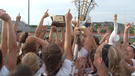South Jersey school goes undefeated while winning T of C championship