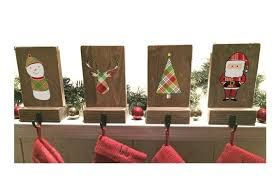 Image result for christmas stocking holder floor stand stocking