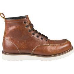 Schuhe #blackcroptops