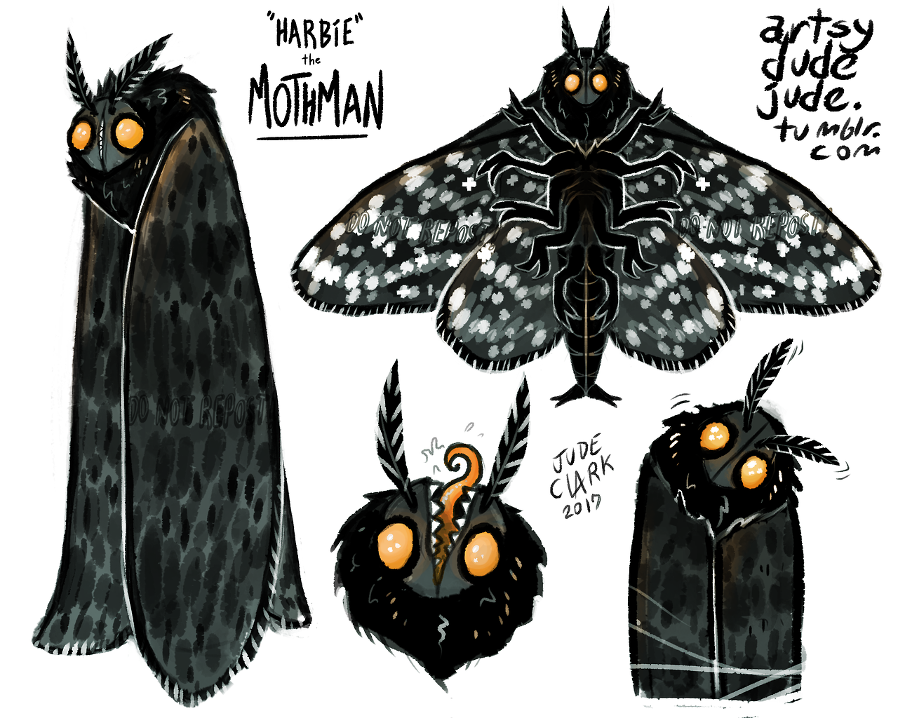 Character Design Inspiration Tumblr : Likes tumblr aliens and monsters character