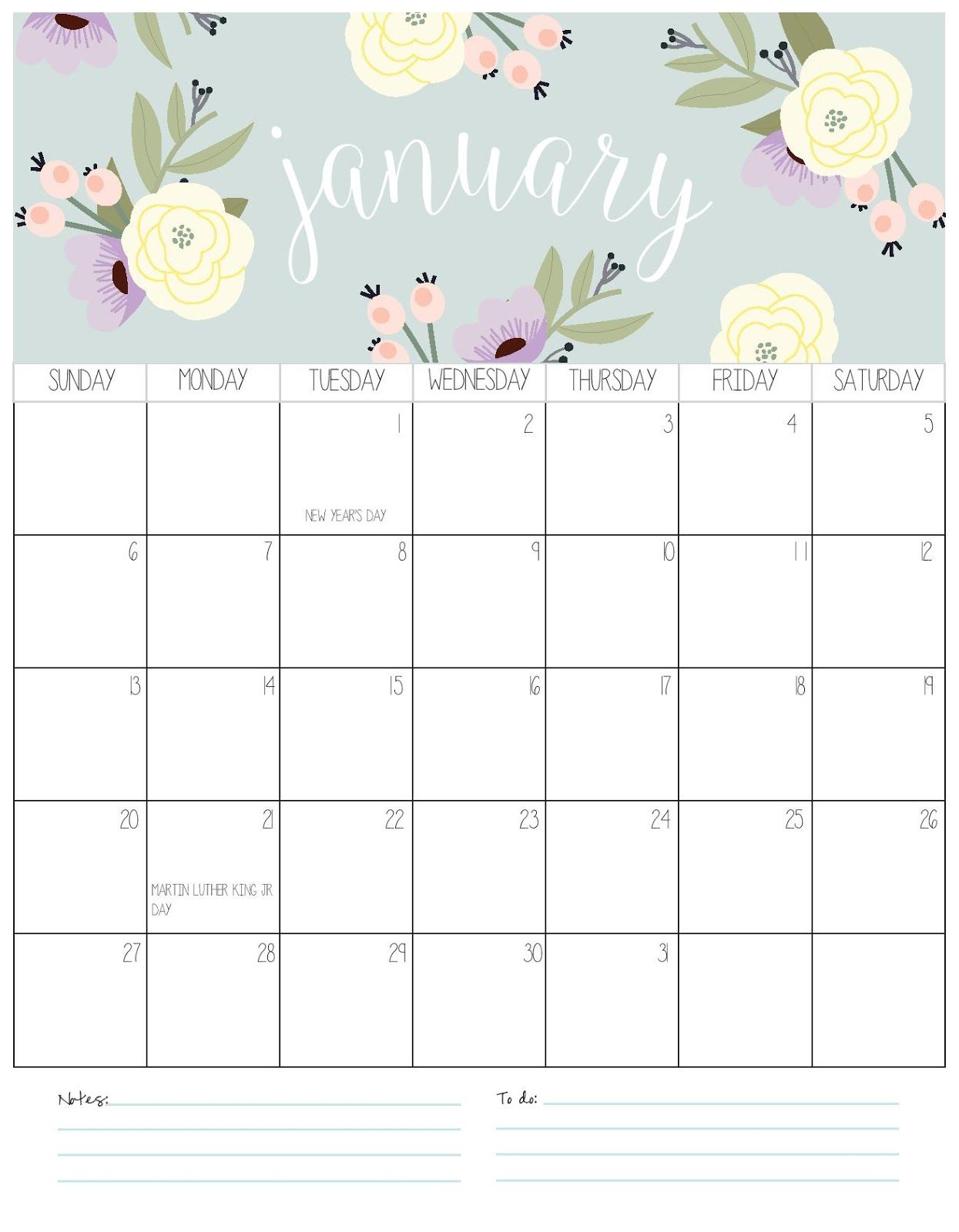 Kalender Zum Ausdrucken Fur Kinder