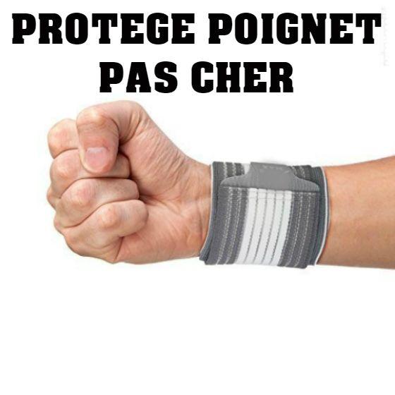 Sélection De Protège-poignets
