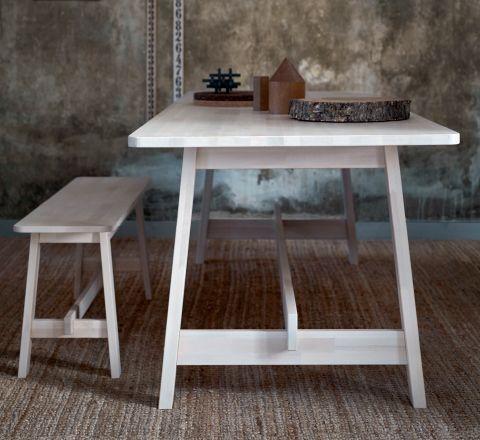 Esstische Kuchentische Gunstig Online Kaufen Ikea Tisch Kuche Tisch Esszimmer Inspiration