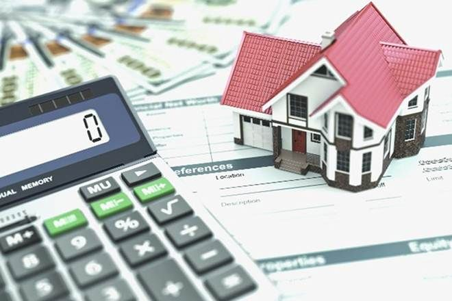 Why A Top Up Home Loan May Be A Better Option Than Gold Or Personal Loan Such Low Interest Rates Make Top Up In 2020 Home Loans Loan Interest Rates Personal Loans