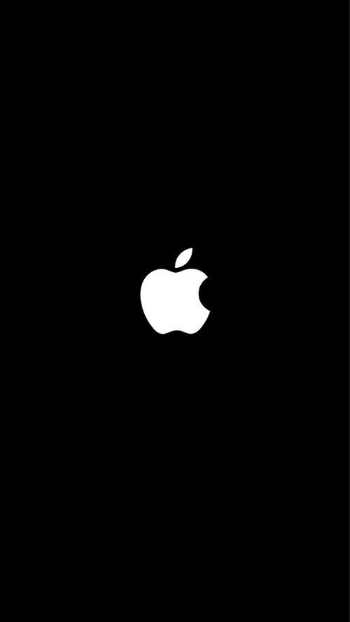 Download Most Downloaded Apple Iphone X Wallpaper Update