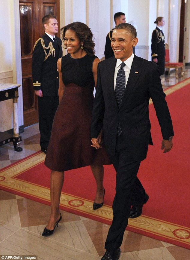 Michelle Obama says wearing shorts on Air Force One was a faux pas