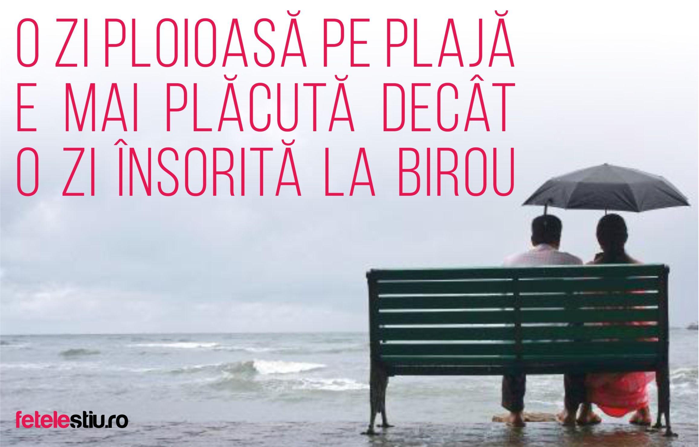 citate despre ploaie Citate despre ploaie | Citate | Pinterest | Quotes, Words și Funny citate despre ploaie