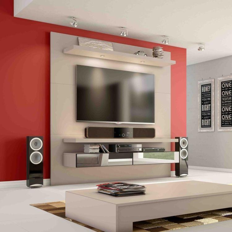 Home Suspenso Tamburato TB107E Dalla Costa 1,80 m com LED e Espelho  Fendi