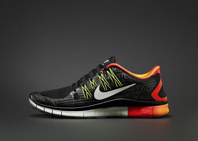 BETRUE : Nike soutient la communauté gay avec sa nouvelle collection