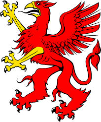 Image Result For What Is A Griffin Bird Clip Art Coat Of