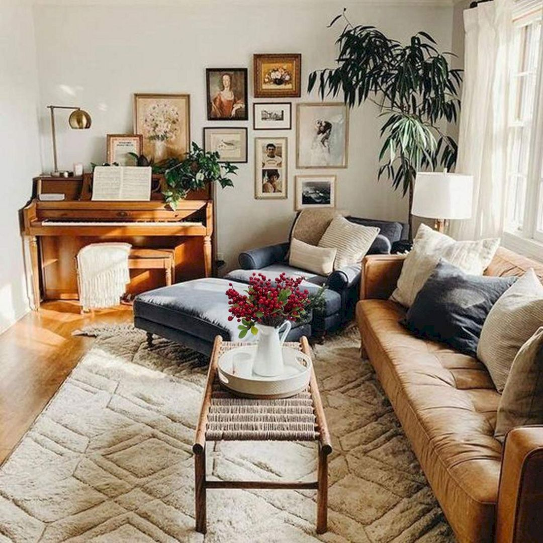 13 Stylish Living Room Interior With Rug Layering Ideas Home Decor Warm Home Decor Living Room Decor