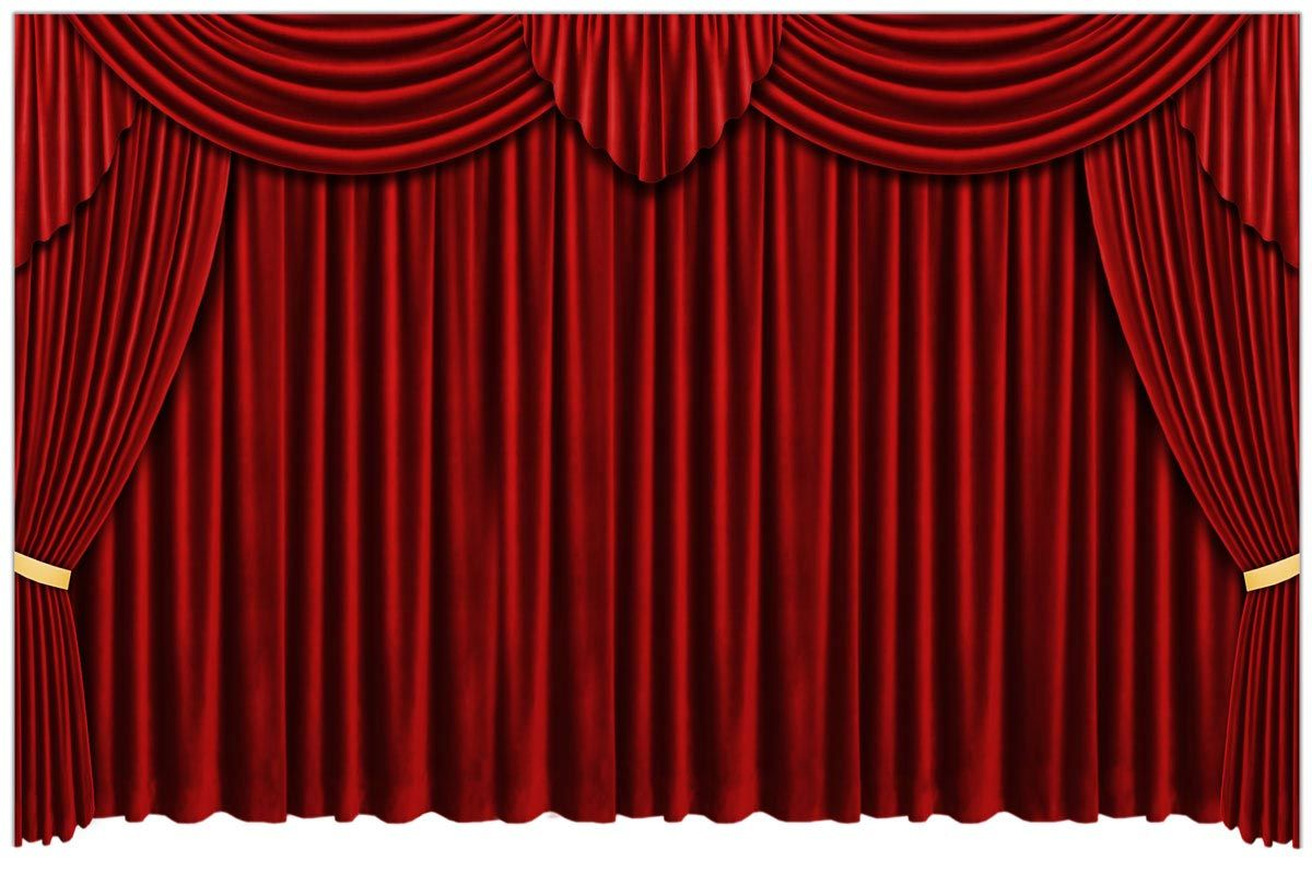 Red Home Theater Curtain Decorate theater room, home theater ideas Home Theater Design Ideas With Red Curtain on red interior design ideas, red room design ideas, red fireplace design ideas, red office design ideas, red garage design ideas, red bedroom design ideas, home theater wiring ideas, home theater entrance ideas, home theater layout ideas, red bathroom design ideas, home movie theater ideas,