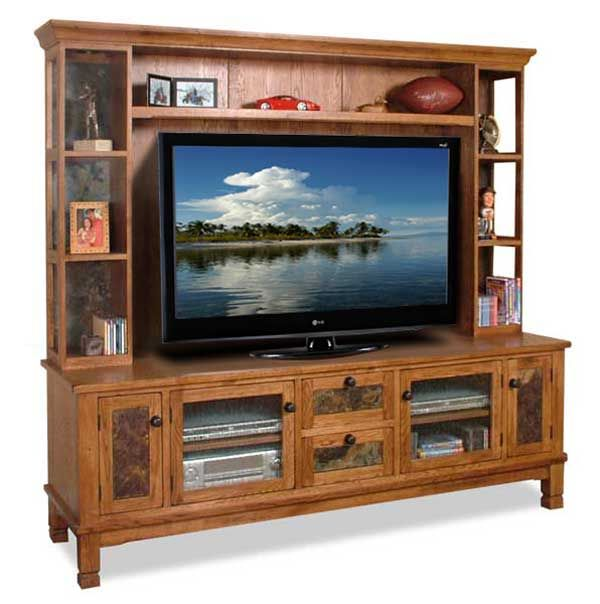 Attrayant American Furniture Warehouse    Virtual Store    Sunny Designs Sedona Tv  Stand
