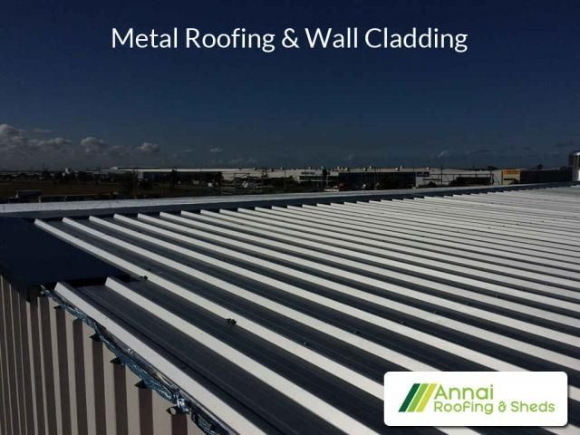Quality Roofing Service Our Company S Vision Is To Satisfy All Roofing Requirements Contact Us For Five Star Quality Service Mr D Mohanr Roofings Digital Marketing Coimbatore Roofing Services