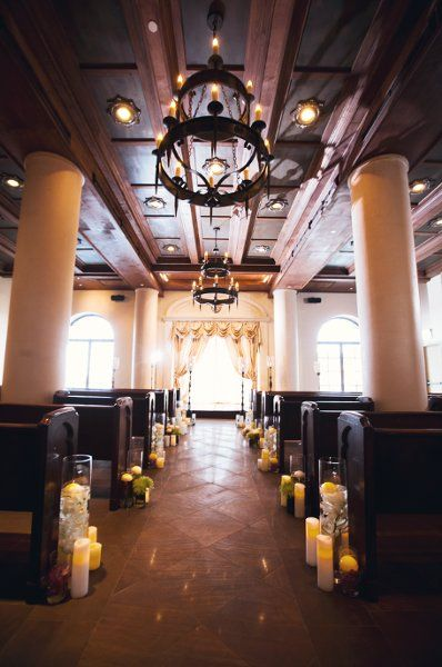 Hilton Lake Las Vegas Henderson Nv Wedding Venue