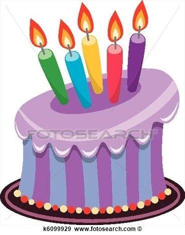 birthday cake clipart royalty free 20 860 birthday cake clip art rh ar pinterest com 60th birthday clip art women 60th birthday clip art free images