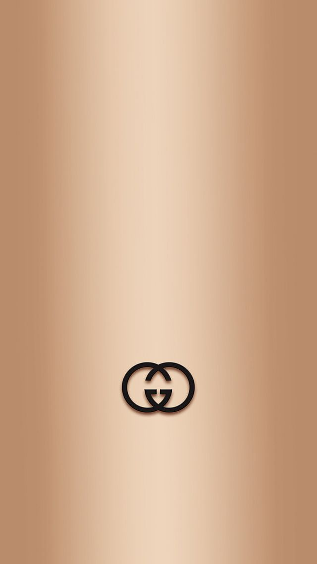 gucci logo iphone wallpaper w a l l p a p e r s en 2018