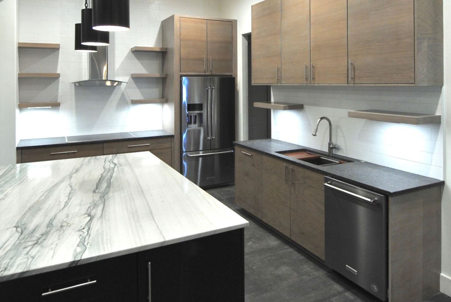 C1 2 In 2020 Installing Cabinets Contemporary Cabinets Cabinet Makers