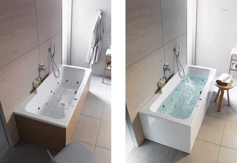Duravit Badezimmer ~ Durastyle: waschtische badewannen wcs und mehr duravit wc