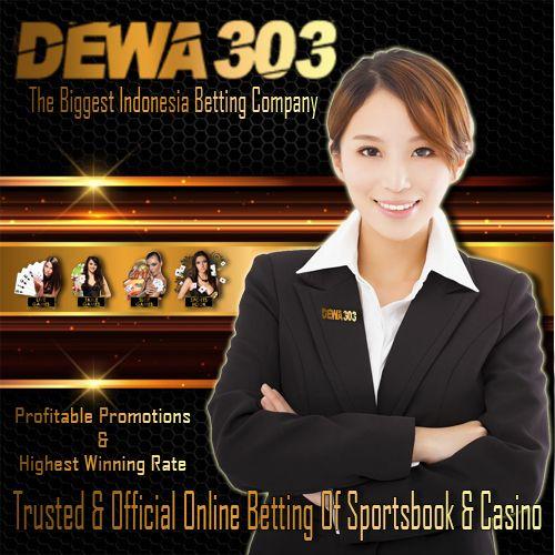 Pin By Garin Kosasih On Berita Qq Poker Online Slot Online Sport Online Live Casino