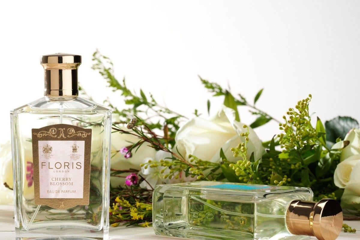 Exceptional fragances Luxury soap, Summer fragrance