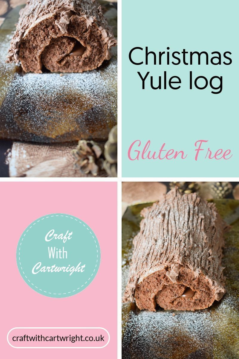 Home - Craft with Cartwright #yulelogrecipe Looking for the best yule log recipe? Stop looking as this Christmas yule log is amazing. Even better than that this triple chocolate yule log recipe is also gluten free. Bake one today. #bestyulelogrecipe #yulelog #yulelogrecipe #christmasyulelog #triplechocolateyule log #glutenfree #glutenfreeyulelog #yulelog Home - Craft with Cartwright #yulelogrecipe Looking for the best yule log recipe? Stop looking as this Christmas yule log is amazing. Even bett #yulelogrecipe