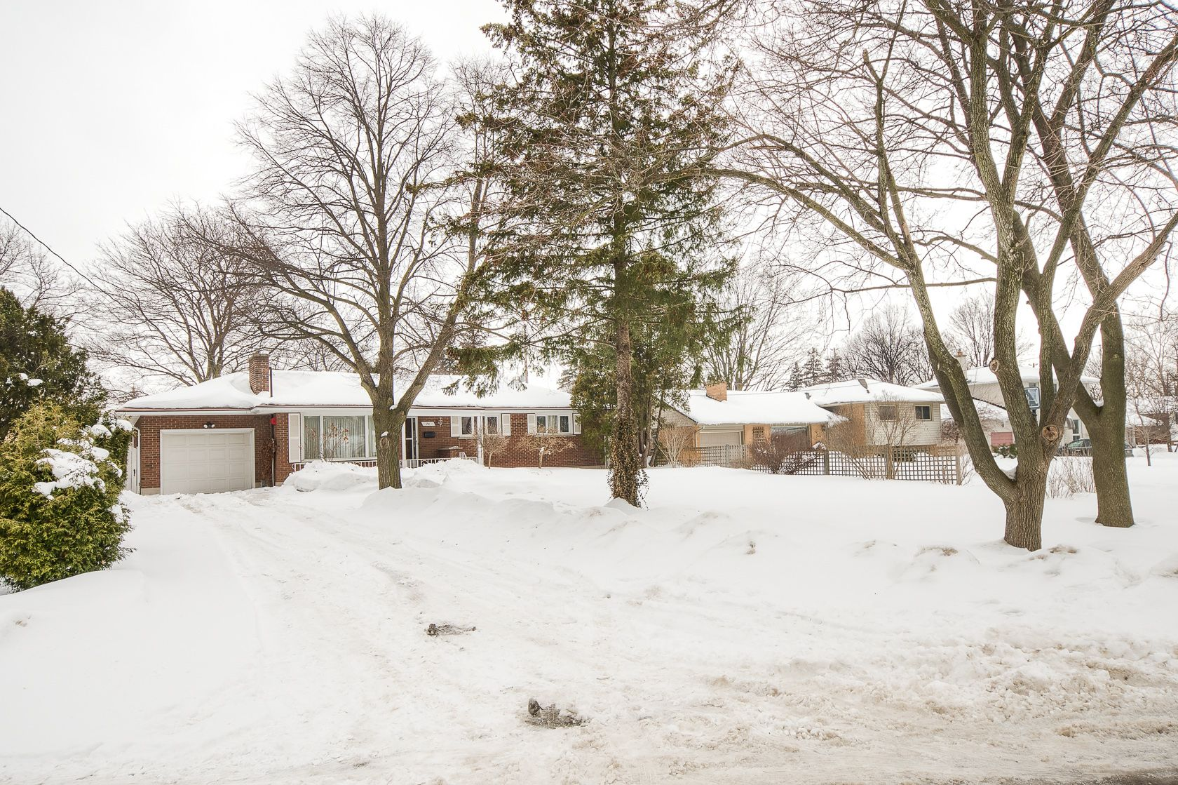 Pin On 74 Brentwood Cr London Ontario