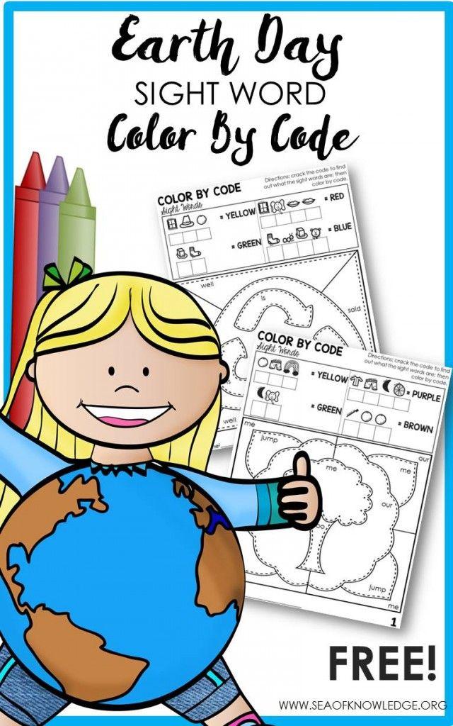 earth day word find pdf