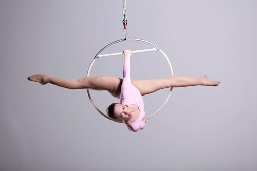 Circus Acts | Talent Agency Rising Stars