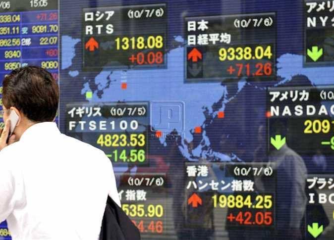 افضل شركات الاسهم الحلال للاستثمار دون مخالفة الضوابط الشرعية Blog Posts Blog Trading