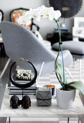 Bianca Newton Design Home Ideas Magazine Australia With Images