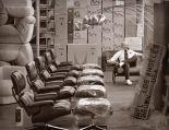 Mel Brown Furniture
