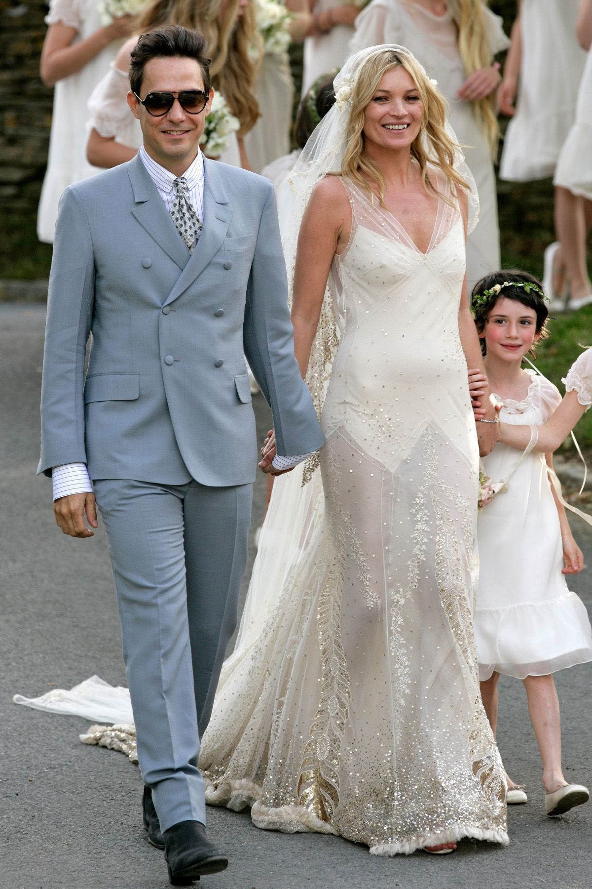 22+ Ugly celebrity wedding dresses ideas in 2021