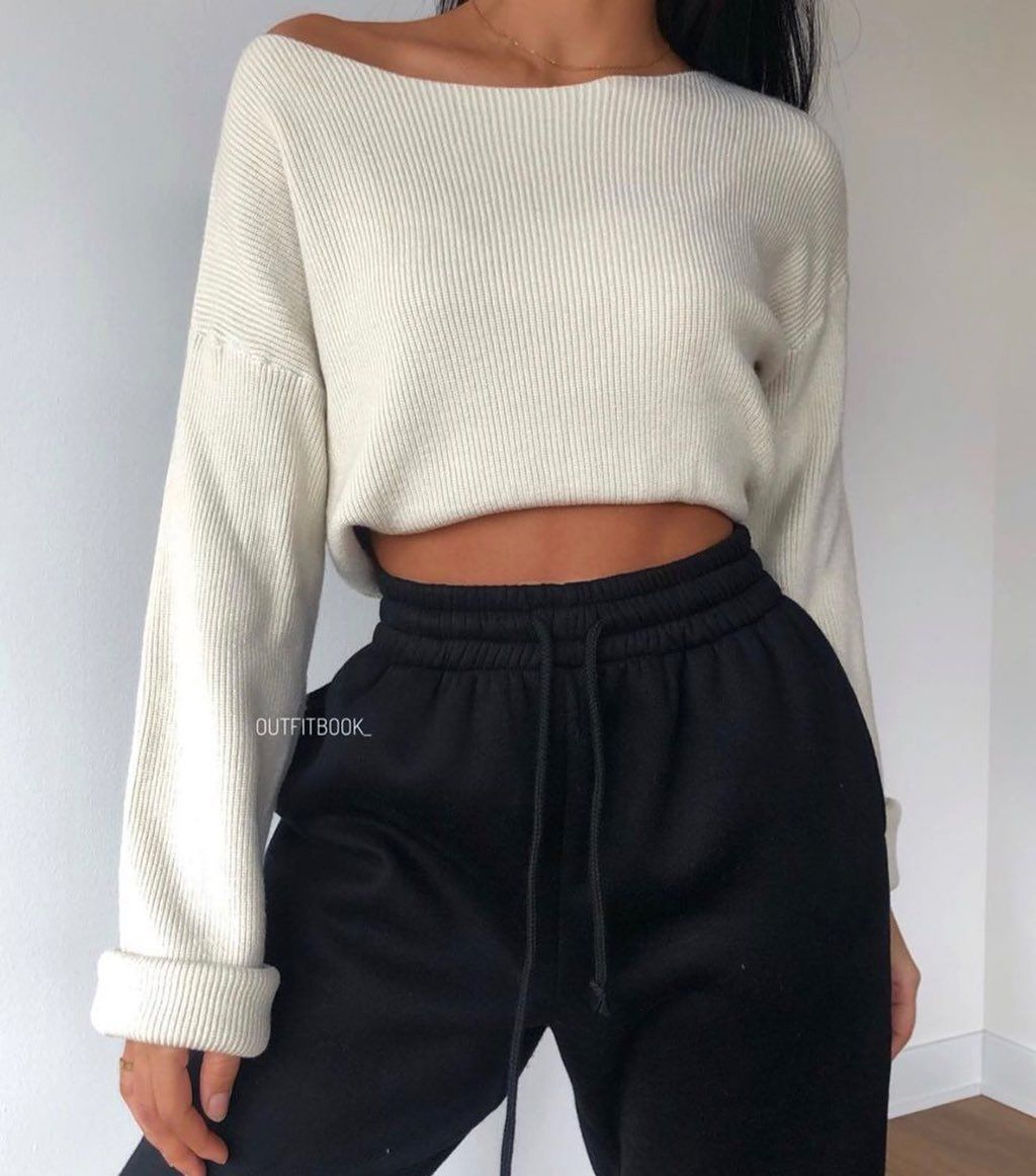 Photo of Idée de tenue – outfit – minimalista