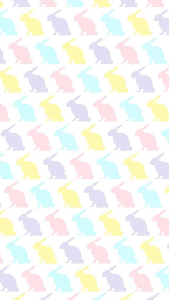 Cute Wallpapers Easter
