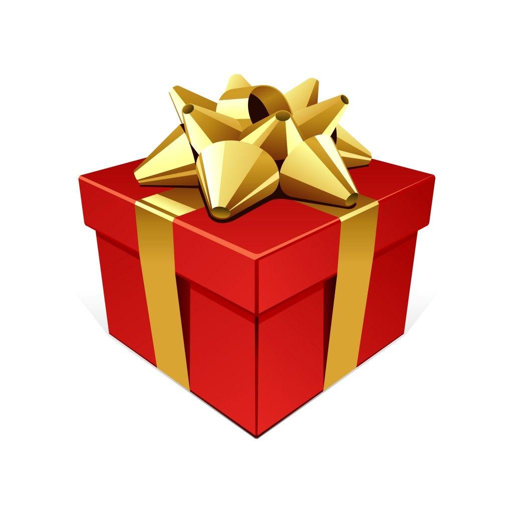 Solicita tu Regalo ratis en: http://factorquemagrasacomprar.com/regalo-gratis/