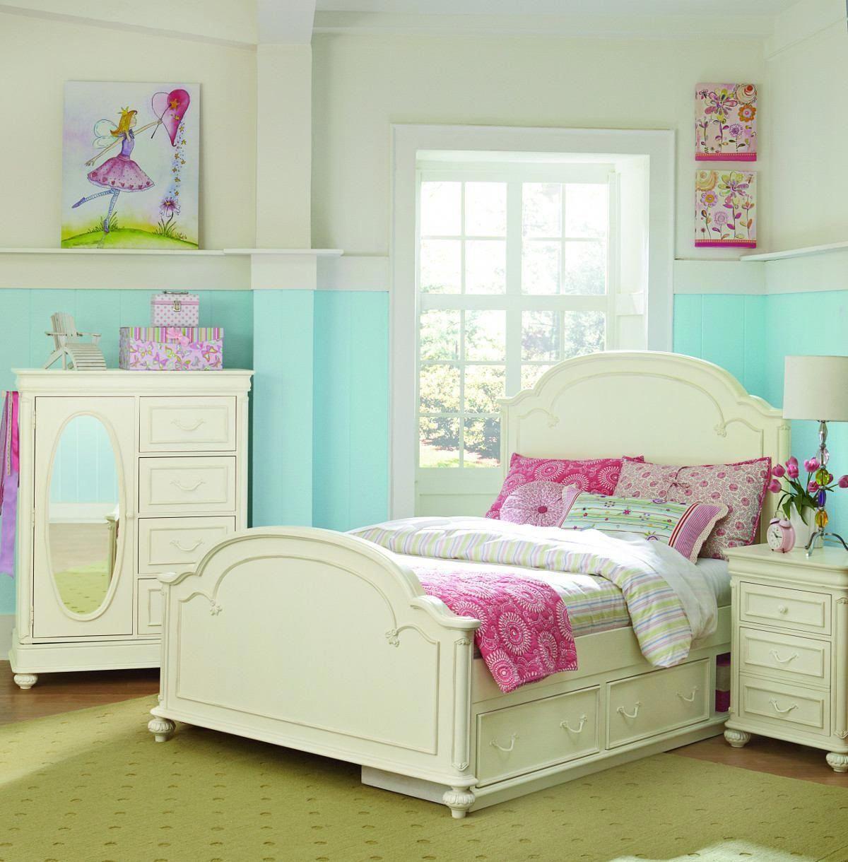 Shipping Furniture To Canada Furnituredisposal Girls Bedroom