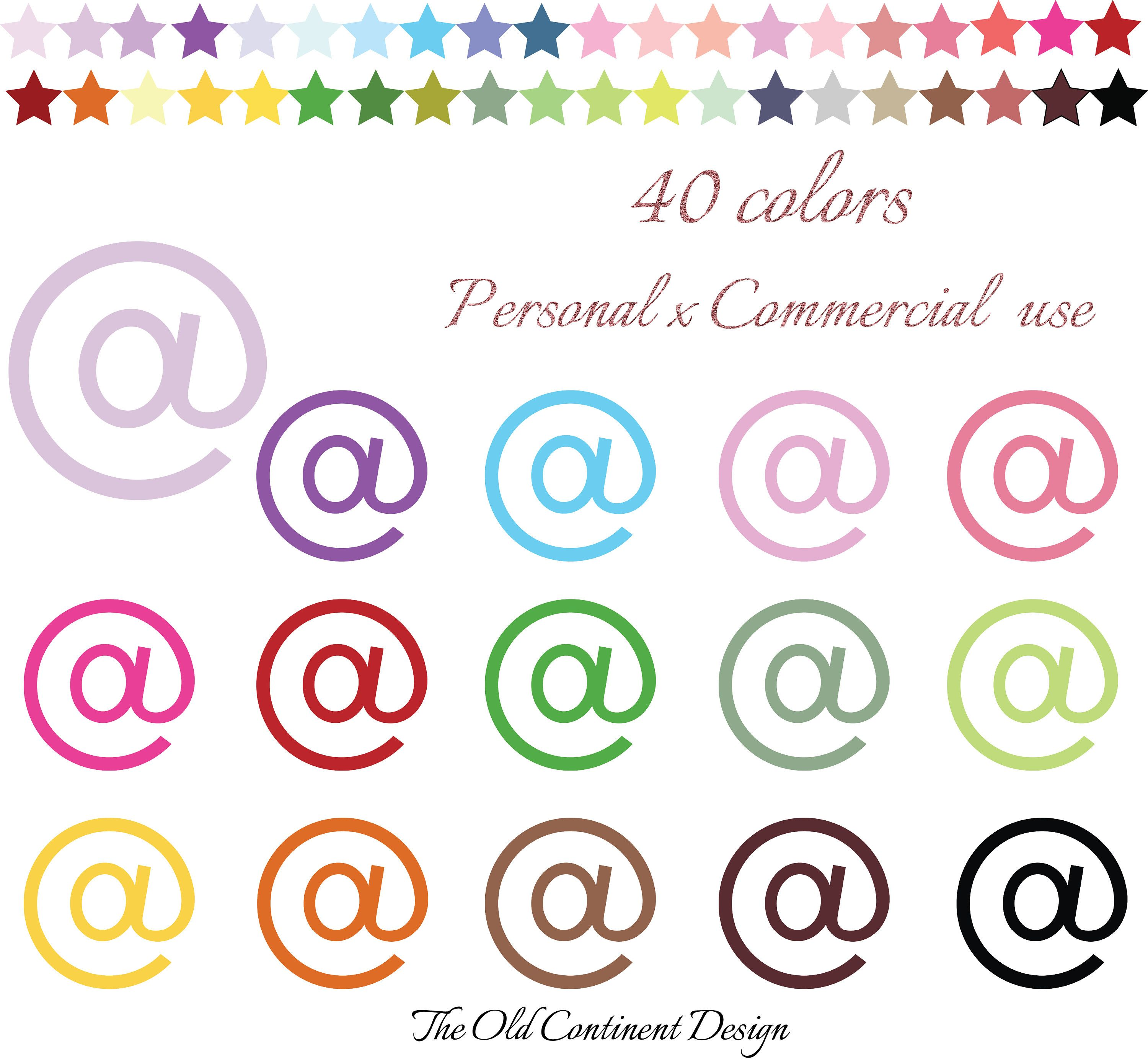 email sign clipart email clip art e mail clipart e mail clip art commercial use email icon cl 021 [ 3000 x 2777 Pixel ]
