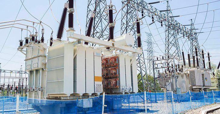 The Basic Things About Substations You Must Know In The Middle Of