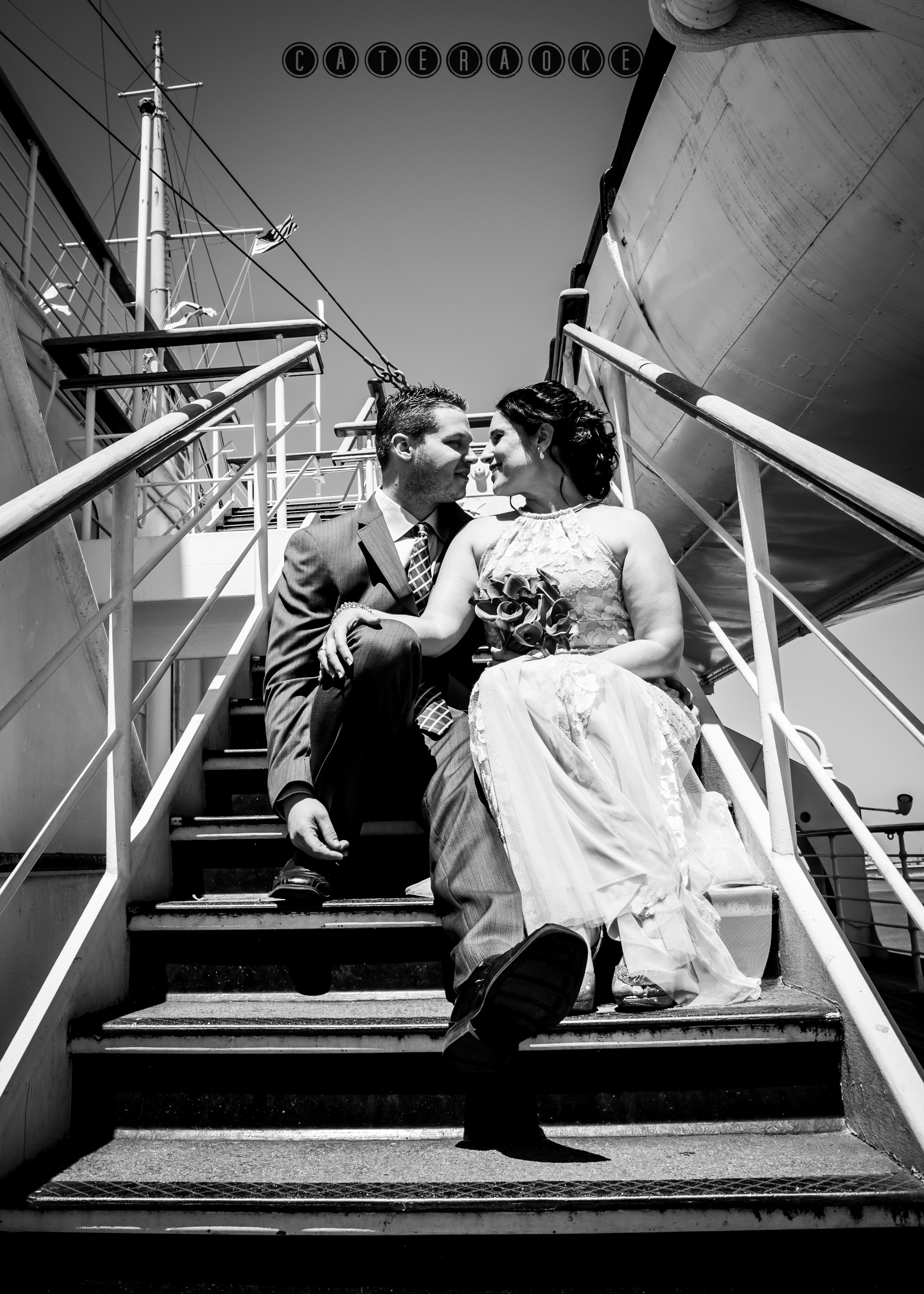 wedding coordinators in orange county ca%0A Our goals is to be the Best Los Angeles Wedding Photographer and Wedding  Planners in LA and Orange County doing what we love   Wedding Photography